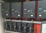 西门子6RA80励磁模块炸维修