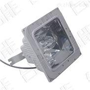 led防爆工礦燈 led防爆照明燈