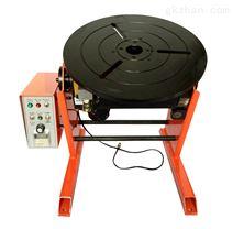 00公斤变位机直销环缝焊接支撑