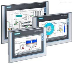 西门子工控机显示黑屏/白屏/花屏维修