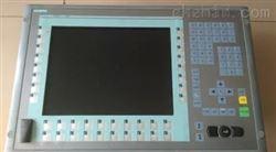 西门子PC670自检不通过维修