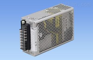 日本科索开关电源ADA600F-24 ADA600F-48