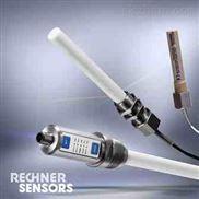 德国rechner KA1323电容传感器 上海舟欧
