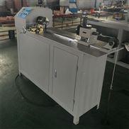 钢芯铝绞线扭转试验机