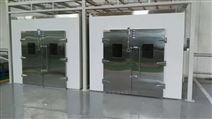南昌大型高温老化房|老化试验室