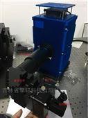 模擬日光氙燈光源QXSUN-50擎軒科技