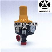 KIT02AMS亚士霸水泵压力开关全自动水流开关
