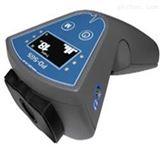 英国IPEC 手持式局部放电检测仪