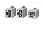 概况日本OMRON电压传感器SDV-FM5
