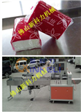彩包软抽包装机/抽纸包装设备厂家