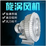 蓄电池机械专用高压风机