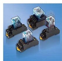 概述歐姆龍中間繼電器,OMRON正確用法