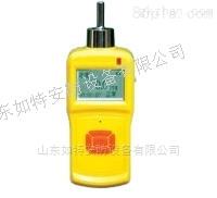 KP830氨水�舛�z�y�x 泵吸式氨�庑孤�缶��x