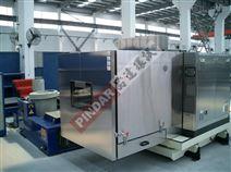 温湿度振动三综合试验箱 三综合实验箱