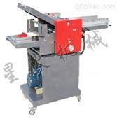 折纸机/广州包装机/XH382SA折纸机