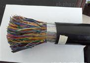 MHYVP-10*2*0.6矿用屏蔽通信电缆