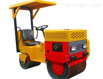 LY-850C型 1吨压路机