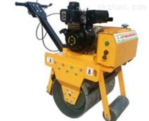 KYL-108D 手扶式单钢轮振动压路机