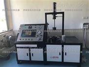 孔隙性试验 绝缘子尺寸检查及操作试验装置