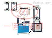 钢绞线专用试验机您的理想检测设备