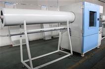 IPX5/IPX6防水试验设备