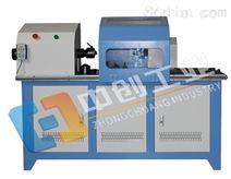 膜片联轴器扭转性能测试仪、膜片联轴器扭矩检测仪折扣促销价