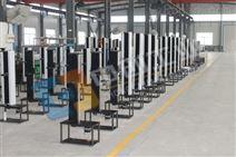 玻璃纤维铝箔胶带拉力检测设备现货供应