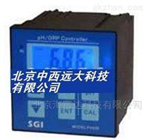pH计/酸度计(中西器材) 现货