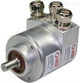 优势供应德国IPF温度传感器