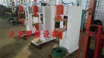 气动交流凸点式点焊机 镀锌板焊机