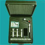 德国HF Sensor木材潮湿测量仪