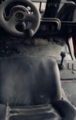 林德H30柴油平衡重叉车