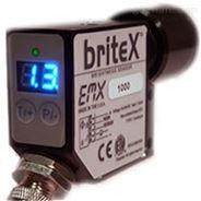 美国EMX传感器