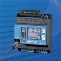 JANITZA儀器儀表