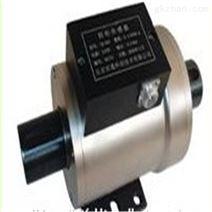 JD MESURE温度传感器电阻