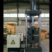 WD-1000-山东耐测针刺土工布电子试验机