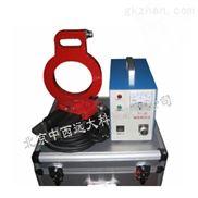 型号:AS213-ASZ-III多功能磁粉探伤仪