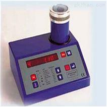 英国KITTIWAKE便携油品测试箱