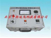 避雷器放电计数器检测仪现货