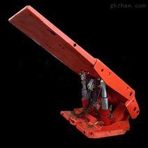 陜西煤礦用綜采液壓支架二手維修規格重量