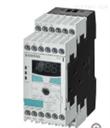 SIEMENS低压产品,西门子监测继电器