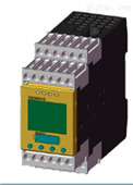 西门子SIEMENS时间继电器功能描述