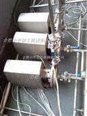 双密封卫生泵 卫生离心泵