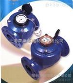 格兰富水泵 格兰富恒压变频机组 CR CHI CM TP NBG UPS泵