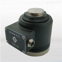 电子汽车衡TJH-3柱式荷重传感器