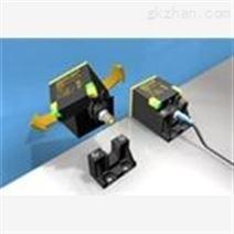 德國圖爾克TURCK電感式傳感器主要作用