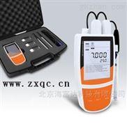 便携式多参数水质测量仪现货