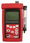 现货英国凯恩KM950手持式烟气分析仪