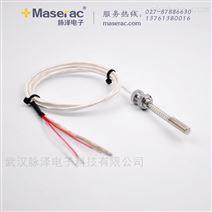 高精度电机轴承温度传感器