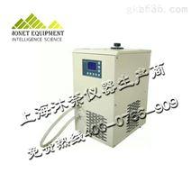 台式恒温循环器